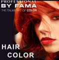 ByFama Hair Color