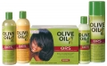 ORS Ethnic Haircare