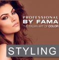 ByFama Hair Styling