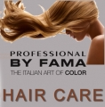 ByFama Hair Care