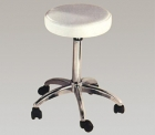 Therapist Stool