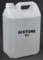 ACETONE - 5Lt