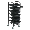 ECHO Hair Salon Trolley