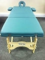 Portable Mobile Massage Bed-MobiSpa