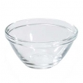 Tinting Dish - Glass