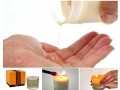 Spa-Valous Body Massage Scented Candles