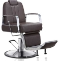 BARBER CHAIR EVEREST