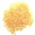 Keratin Beads 50gm (Glue Grain)