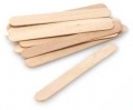 Lip wax Spatulas   100's