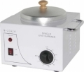 KENO Wax Heater - 500/800gm