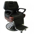 BARBER CHAIR - MAGNUM CLASSIC