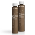 2 CARE DENSITY THICKENING SHAMPOO 250ML