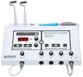 Microcurrent+EMS (Electroderm Face&Body)