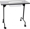 Manicure Table - Portable