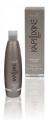 Nouvelle Kapillixine Energy Care Shampoo(Prevent Hair Loss)-250m