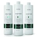 Nutree Amazonliss Kit 250ml