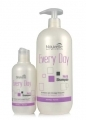 Nouvelle Every Day-Herb-Shampoo-1000ml