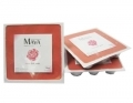 MAYA Hot Wax - Rose