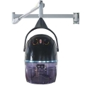 Wall Mounted Hair Hood Dryer-TORNADO