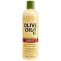 ORS Strengthen & Nourish Replenishing Conditioner