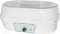 Paraffin Wax Heater - KENO