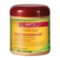 ORS Hair Mayonnaise