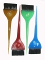 Tint Brushes - Asst Colours (Lge)