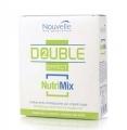 Nouvelle-NutriMix for Fragile Hair