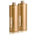 CARE FOR COLOR SAVE MY BLONDE SHAMPOO 1L