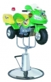 Motorbike Kiddies Styling Chair  (Hydraulic)