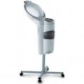 MicroMist O3 Hair Steamer (TORNADO)