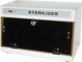 UV Steriliser - KENO