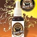 BEARD - OIL