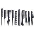 Comb Set - 10's