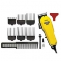 WAHL Student Plus Clipper Kit