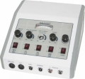 KENO 5 in1 Combo Facial Unit