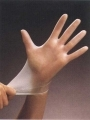 Examination Gloves - LATEX