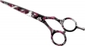 EDGE Precision Styling Scissor - Hip Hop 5.5