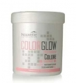 Nouvelle-Colour Mask Maintenance 1000ml