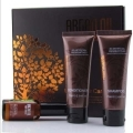 Luxury Argan Oil Hair Care Gift Set