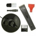 WAHL BELLA HAIR TRIMMER - KIT