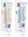 Hair Colour Cream - Nouvelle Italy