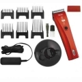 WAHL Bellina Professional Cord/Cordless Clipper Kit