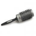 Termix Evolution Hair Brush 60 mm ( Basic)