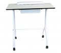Manicure Table T05A