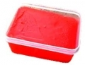 Paraffin Wax - Strawberry 1kg