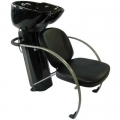 Buttercup - Backwash Shampoo Chair