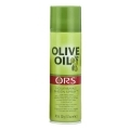 ORS Nourishing Sheen Spray