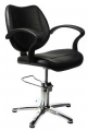 BLEND Styling Chair