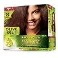 ORS Olive Oil No Lye 8 Touch Up